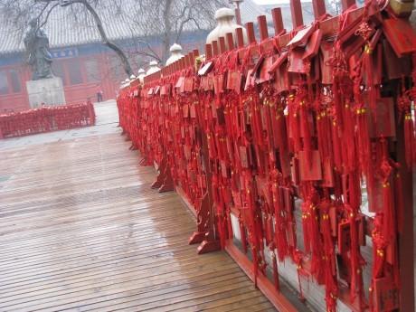 Pekin poza utartym szlakiem 11