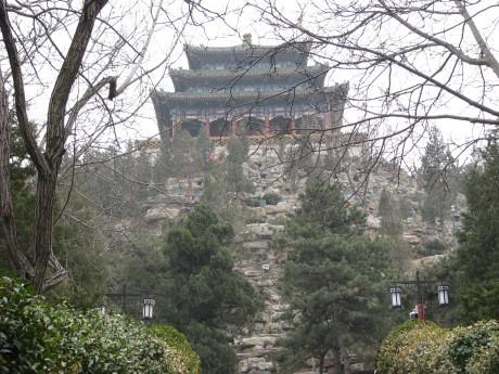 Pekin poza utartym szlakiem 15