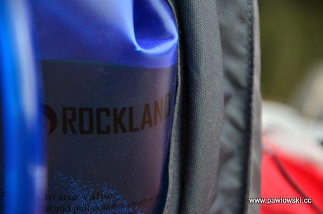 Bukłak nawodę Rockland
