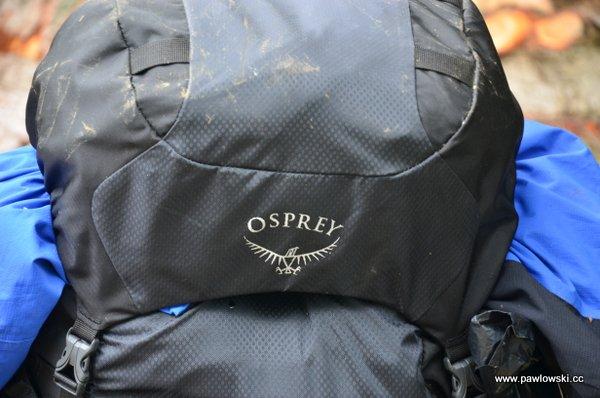 Test: Plecak Osprey Kestrel 48L 4