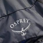 Test: Plecak Osprey Kestrel 48L 1