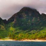 Rejs Kauai