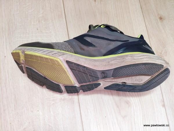 Buty Kalenji Run Comfort