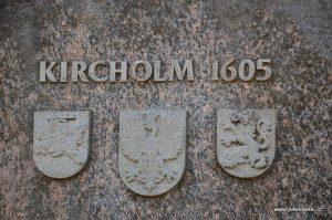 Kirchholm